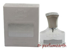 Silver Mountain Water by Creed Millesime 1.0 oz /30ml Edp Spray For Men New