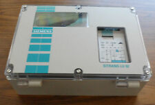 SIEMENS CONTINUOUS LEVEL TRANSMITTER SITRANS LU 02