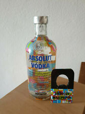 Absolut Vodka Wallpaper + Tag