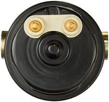 Fuel Pump SP8115 Spectra Premium Industries