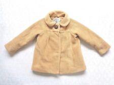f44a70300dfa mothercare Girls  Coats