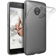 Étuis, housses et coques etuis, pochettes transparentes pour téléphone mobile et assistant personnel (PDA) Lenovo