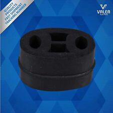 Extintor Cinta de goma Sistema Silenciador Percha para Opel:852722 ASTRA F ASTRA
