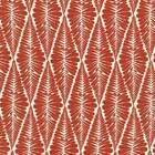 "Ashton Road Flannel ""Cardinal""-Robert Kaufman-BTY"