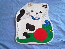Window Color Bild Katze