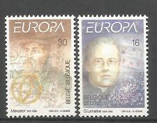 Cept / Europa   1994  Belgien  **