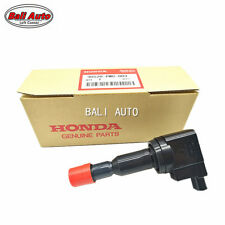 Genuine Japan HITACHI 30520-PWC-003 CM11-110 Ignition Coil for Honda Fit 1.5L L4