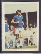 Panini Mejores Vendedores-Fútbol 77 - # 88 Gary Jones-Everton