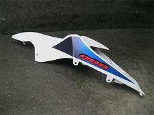 2011 Suzuki GSXR 600 Right Tail Fairing 21K
