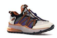 Nike ACG Air Max 270 Bowfin Mowabb trail Running Shoes AJ7200-201 Mens sz 12