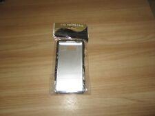 Rubberized Hard Case Cover for Motorola Droid Razr MAXX HD