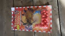 NIB Vintage Weapons and Warriors Crossbow Accessory Pack SEALED