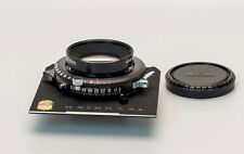 Nikon Nikkor-M 1:9 300mm Copal // Großformat Large Format // RARE