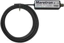 New ListingMaretron Tla100-01 Tank Level Adapter