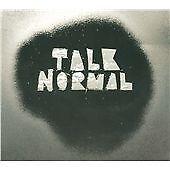 Talk Normal - Sugarland (2009)