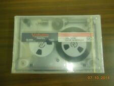 10 new Verbatim DC 6525  87693 Data tape