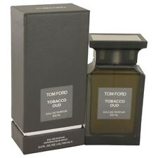 Tom Ford Tobacco Oud 3.4 oz 100 ML Eau De Parfum Unisex Sealed New In Box