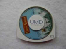 Open Season 2006 Full Movie on UMD for PSP