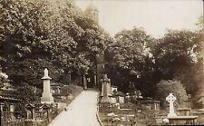 Holme near Burnley. Church # 6.