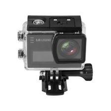 SJCAM SJ6 Legend 4K - Waterproof Digital Action Camera with HD Video 16MP Photos