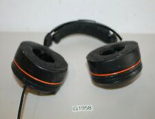 Turtle Beach Headset Elite Pro Gaming Surround Sound Mikro *defekt* (G1958-R43)
