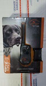 SportDog Sport Hunter 825X Remote Trainer BRAND NEW in box free shipping