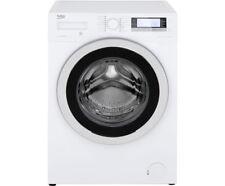 Beko Waschmaschinen Günstig Kaufen Ebay