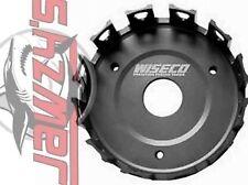 Wiseco Clutch Basket WPP3004 for Yamaha YZ125 1994-2004