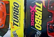 NEW TURBO PROGUM 2019 XTREME Soft Bubble Gum extreme NEW 100PCS BOX