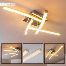 Plafoniera Luce orientabile LED Lampada salotto Sospensione cucina nuovo 142449