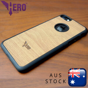 iPhone 7 Wood case, high quality product. satisfaction guarantee. for iPhone