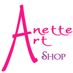Anette-art