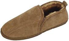 Old Friend Slippers for Men for sale   eBay