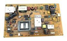 Sony KDL-40R473A Ricambio Originale Scheda di Alimentazione