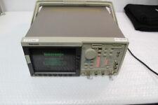 4442 Tektronix Cts 710 Sonet Test Set
