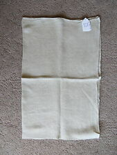 10% Off Weeks Dye Works 30 count Hand-dyed Linen - Beige