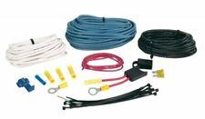 Trailer Brake Control Installation Kit Hopkins 47275