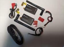 500mW 3DR Radio Telemetry Air/Ground Module 915MHz Dual TTL for APM PIXHAWK