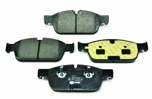 Hella Pagid Front Brake Pads fits MERCEDES-BENZ GLE C292