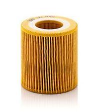 Ford Ranger 2011-2016 OEM Service Engine Filtration Replacement Oil Filter
