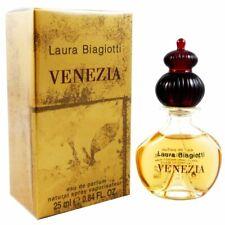 Laura Biagiotti Venezia 25ml Eau de Parfum EDP Spray OVP
