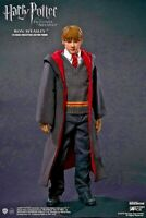 Star Ace Harry Potter Ron Weasley 1/6 Scale Collectible Action Figure In Stock