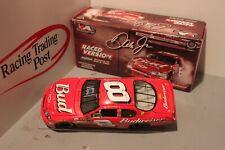 2006 Dale Earnhardt Jr. Budweiser Richmond Win 1/24 Action RCCA Club Car Diecast