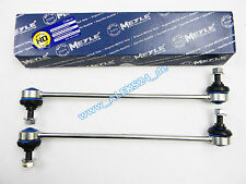 MEYLE HD 2X Coupling Rod Stabilizer reinforced for Fiat Croma (194) 616060000 4/HD