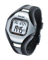 Beurer PM18 Heart Rate Pluse ECG Calorie Monitor Sports Watch finger sensor PM18