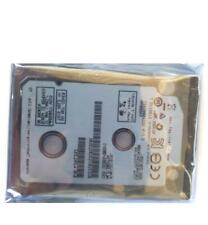 Sony Vaio VPC SB3N9E, 1TB, 1000GB Festplatte für
