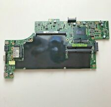 ASUS G53SW G53S Laptop Motherboard 2 Ram Slots Mainboard Rev2.0  w/Proc + RAM