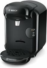 Cafetera automatica de capsulas 1300w sist. Intellibrew Tas1402 Tassimo Bosch