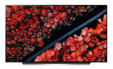 LG OLED OLED55C9PLA 139,7 cm (55 Zoll) 4K UHD OLED Smart TV