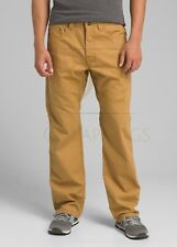 Prana Bronson Pant - New with Tags